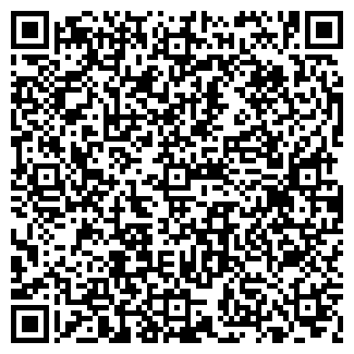 QR-код с контактной информацией организации ПАКО