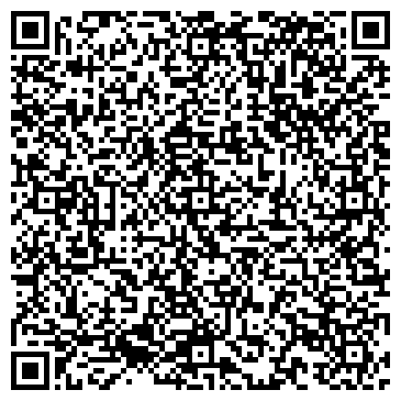 QR-код с контактной информацией организации АКАДЕМИЯ МУЗЫКИ БЕЛОРУССКАЯ ГОСУДАРСТВЕННАЯ
