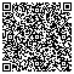 QR-код с контактной информацией организации АКСЁНОВО