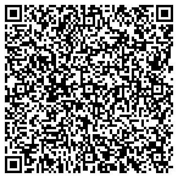QR-код с контактной информацией организации ООО АВТОМОБИЛИ ТОРГОВЫЙ ДОМ