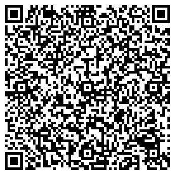 QR-код с контактной информацией организации PACIFICA MOTORS
