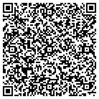 QR-код с контактной информацией организации SK-MOTO