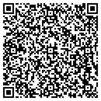QR-код с контактной информацией организации АРД-ИМПОРТ ООО