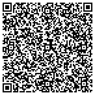 QR-код с контактной информацией организации АВТОСИГНАЛИЗАЦИЯ И АКУСТИКА
