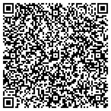 QR-код с контактной информацией организации АРХИВ МИНСКОЙ ОБЛАСТИ ГОСУДАРСТВЕННЫЙ
