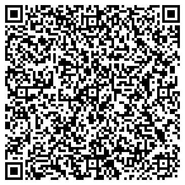 QR-код с контактной информацией организации АССОЦИАЦИЯ ТОВАРНОЙ НУМЕРАЦИИ ЕАН БЕЛАРУСИ