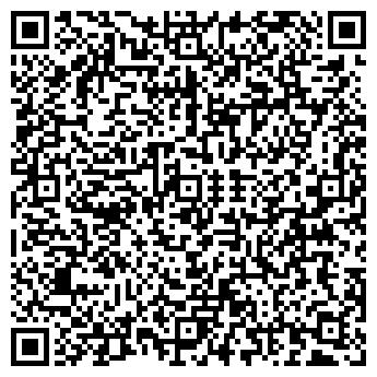 QR-код с контактной информацией организации ATAMA-PARTS