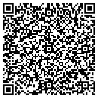 QR-код с контактной информацией организации IN-MAG40.RU