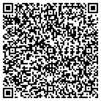 QR-код с контактной информацией организации АТЕЛЬЕ МИНЧАНКА