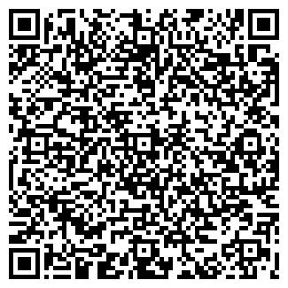 QR-код с контактной информацией организации ПЛЕНЕР