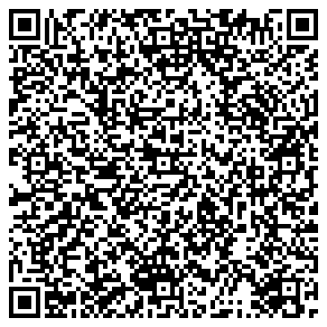 QR-код с контактной информацией организации ОБНИНСКОЕ АГЕНТСТВО СДЕЛОК С НЕДВИЖИМОСТЬЮ