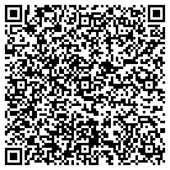 QR-код с контактной информацией организации РЕНТА-СЕРВИС СЛУЖБА АРЕНДЫ