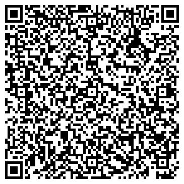QR-код с контактной информацией организации БАНК SNORAS АО ПРЕДСТАВИТЕЛЬСТВО