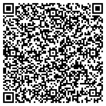 QR-код с контактной информацией организации БЕЛАГРОПРОМБАНК ОАО