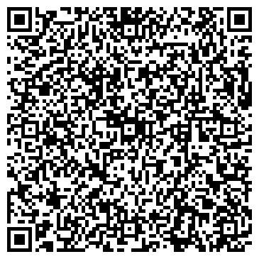 QR-код с контактной информацией организации Отделение платных услуг