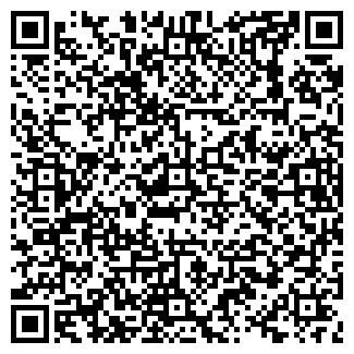 QR-код с контактной информацией организации БЕЛАКСЭЛ ИП