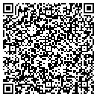 QR-код с контактной информацией организации ТНК