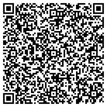 QR-код с контактной информацией организации БЕЛАССОЛЬ ПРОДАКШНС ООО