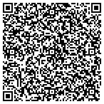 QR-код с контактной информацией организации ЛЮГРАНТ ОБОЯНСКОЕ СТРОИТЕЛЬНО-МОНТАЖНОЕ, МП