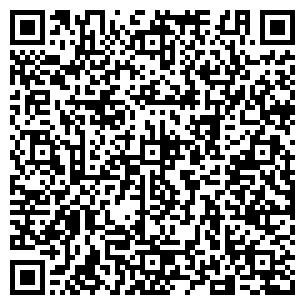 QR-код с контактной информацией организации ОБОЯНЬМОЛОКО