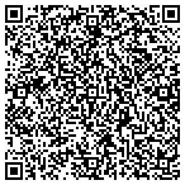 QR-код с контактной информацией организации БЕЛВНЕШЭКОНОМБАНК ОАО ОТДЕЛЕНИЕ 5