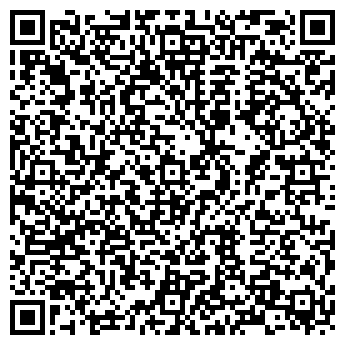 QR-код с контактной информацией организации ОЛЕНИНСКИЙ ХЛЕБОКОМБИНАТ