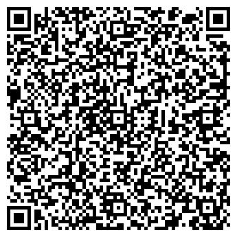 QR-код с контактной информацией организации ОРЛОВЧАНКА ДЕТСКИЙ САНАТОРИЙ
