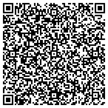 QR-код с контактной информацией организации БЕЛГАЗПРОМДИАГНОСТИКА УП