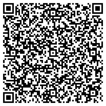 QR-код с контактной информацией организации БЕЛГОСПРОЕКТ РУП