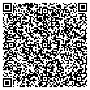 QR-код с контактной информацией организации ВОСХОД ФАБРИКИ ОБЩЕЖИТИЕ