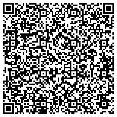 QR-код с контактной информацией организации СЕЛЬСКОХОЗЯЙСТВЕННОГО ТЕХНИКУМА МУЖСКОЕ ОБЩЕЖИТИЕ