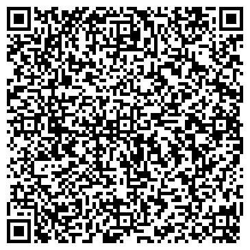 QR-код с контактной информацией организации ТРАВМПУНКТ ГОРОДСКОЙ ПОЛИКЛИНИКИ № 2