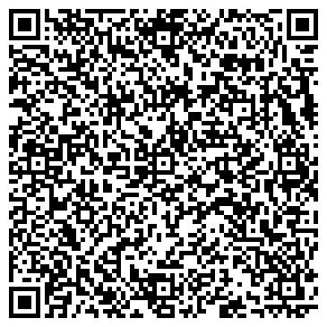 QR-код с контактной информацией организации ЖЕНСКАЯ КОНСУЛЬТАЦИЯ № 2 ОСПАЗ