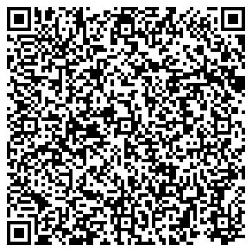 QR-код с контактной информацией организации БЕЛКАСТЕЛЬПЛАСТ ООО СП БЕЛОРУССКО-ИТАЛЬЯНСКОЕ