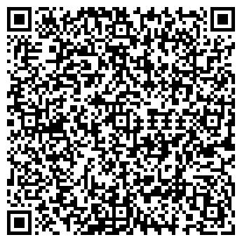 QR-код с контактной информацией организации АПТЕКА ОРЕЛФАРМАЦИЯ