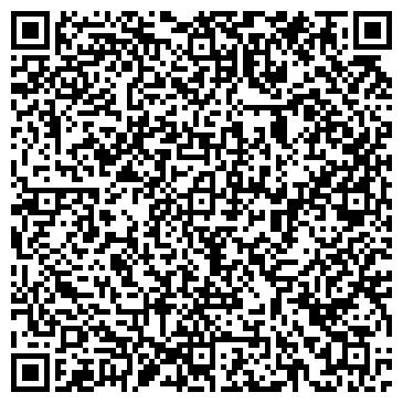 QR-код с контактной информацией организации ВЕТСЕРВИС ООО (ВЕТАПТЕКА ПРИ ГОРВЕТСТАНЦИИ)