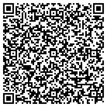 QR-код с контактной информацией организации ОРЕЛЗООВЕТСНАБ, ОАО