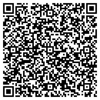 QR-код с контактной информацией организации ОТДЕЛЕНИЕ ПРОФИЛАКТИЧЕСКОЙ МЕДИЦИНЫ