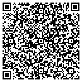 QR-код с контактной информацией организации НАУЧПРИБОР, ЗАО