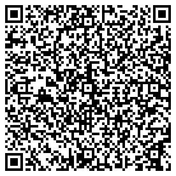 QR-код с контактной информацией организации АСТРОН ЭЛЕКТРОНИКА НПП, ООО