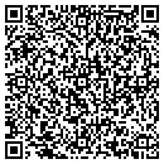 QR-код с контактной информацией организации КАРАТ, МП