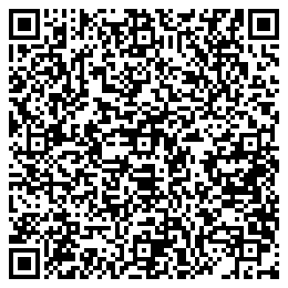 QR-код с контактной информацией организации БЕЛКОСМЕКС ПК ООО