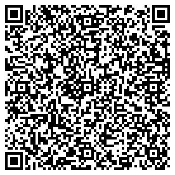 QR-код с контактной информацией организации ГПС ОРЛОВСКИЙ ОБЛАСТНОЙ РТПЦ