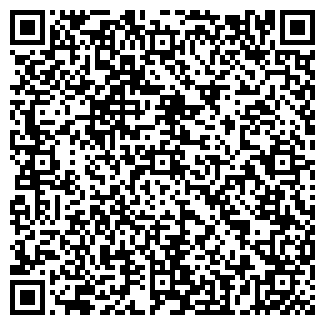 QR-код с контактной информацией организации ЛАД И КО., ООО