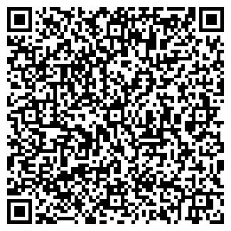 QR-код с контактной информацией организации ЖИВМАШ, ЗАО