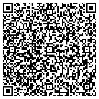 QR-код с контактной информацией организации БЕЛНИИ ПИЩЕВЫХ ПРОДУКТОВ РУП