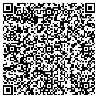 QR-код с контактной информацией организации ОРЕЛАГРОТЕХСЕРВИС,, ООО