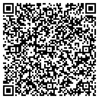 QR-код с контактной информацией организации ТРАКТОРМАШ, ОАО