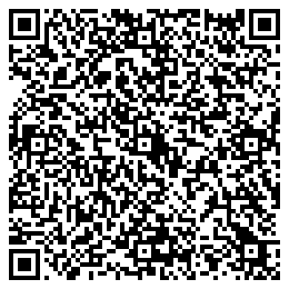 QR-код с контактной информацией организации АВТОКОМ, ЗАО