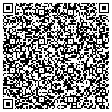 """QR-код с контактной информацией организации ЗАО ЗАВОД ДОРОЖНЫХ МАШИН  """"Дормаш"""""""